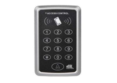 Control Acceso SA32
