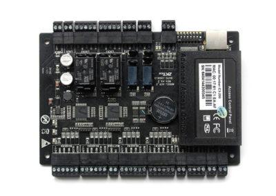 Controladora de Acceso C3-200